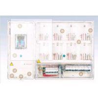热销 TLBX 低压配电箱 透明电表箱高低压成套智能变电站电表箱