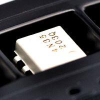 直插 4N35 光耦合器晶体管输出 集成芯片IC