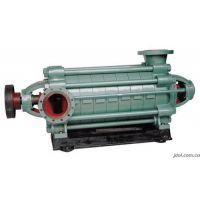 供应D46-30*5厂家_D46-30*3多级泵_安工多级离心泵