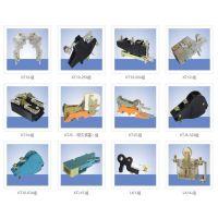 供应 THQ1-25A THQ1-60A THQ1-80A THQ1-100A凸轮控制器触头