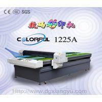广州棉布数码直喷印花机,纯棉裁片万能数码印花机设备 广州数码印花机生产设备厂家