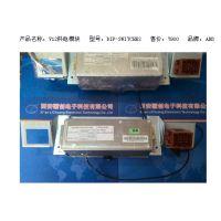 《AGENT》厂家热销现货 750203/80 供电模块原装正品