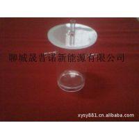 供应生产试验用各种规格的石英烧杯  石英烧瓶