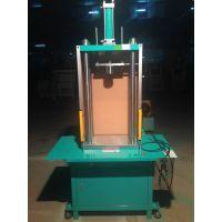 小型四柱油压机/TM-103四柱油压压装机