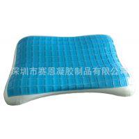 记忆棉太空保健枕头,家居用品配套产品,床上用品系统睡眠枕头