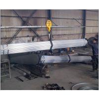 无焊接农用大棚管管生产厂家,