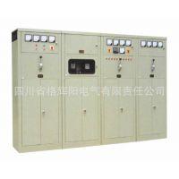 厂家直销供应配电屏   品质保证   优惠供应