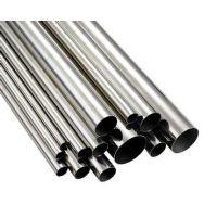 厂家直销不锈钢管,薄壁不锈钢管价格,1Cr17薄壁不锈钢工业管,执行标准