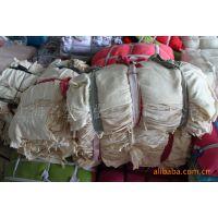 白擦机布抹布白碎布  废布布头  擦机布全棉 纯棉布头