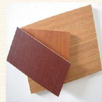徐州有哪些建材城,具有口碑的木板材料在哪家:木板材料价格超低