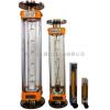 供应LZB-4B全不锈钢玻璃转子价格,LZB-4B不锈钢浮子流量计型号