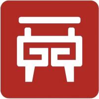 重庆鼎开科技有限公司