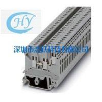 供应双出线端子 单向进出线端子¶ 冷压端子 连接端子 公母端子