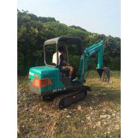 供应驭工YG15-8 小型家用的挖掘机 小型农用挖掘机 ***小勾机价格