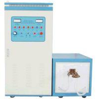 供应高频炉|超音频电源|淬火设备|数控淬火机床|型号:CYP-160|淬火成套设备|精诚淬火机床