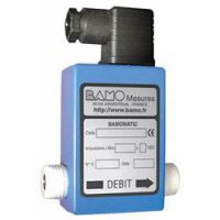 供应德国BAMO电导率仪表流量仪表XL-2