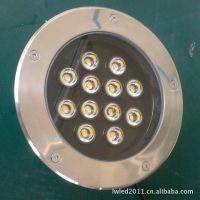 LED地埋灯/埋地灯/LED灯/装饰灯/3W地埋灯/LED地埋灯厂家