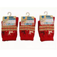 袜子厂家直销宝宝袜婴幼儿袜0-3岁卡通儿童袜 可加工定制