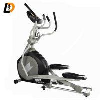 苏州跑步机健身器材椭圆机选择岱宇FE500