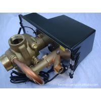 供应富莱克3150控制阀 产水20吨每小时