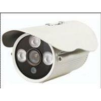 网络摄像机价格 M144659