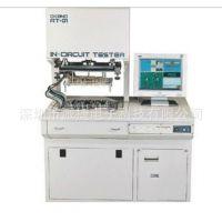 防静电电路板测试仪/专业销售ICT在线测试仪/冈野原装ICT测试仪