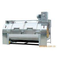 现货供应织布厂印染整等用洗染两用机械设备