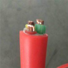 供应LH-YJA23 具有屏蔽和耐化学品功能的电缆LH-YJA 厂家直销