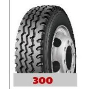 厂家供应12R22.5卡车钢丝胎