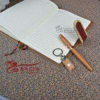 厂家直销创意竹木工艺品 中秋节礼品 教师节礼物 开业庆典送客户