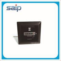厂家直销 工业计时器SP-SH-2石英电子全密封式计时器