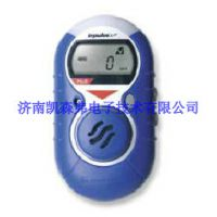 供应霍尼韦尔氧气报警仪 impulse XP氧气报警仪