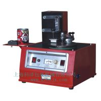 厂家供应TDY-380圆盘电动油墨移印机