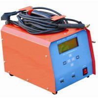 BDDR315V电熔焊机全自动焊机pe焊机济南八达