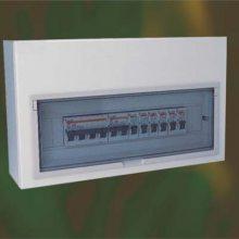 输电设备-配电箱