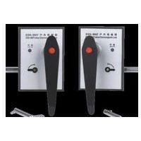 电磁锁DSN-BMZ户内门锁