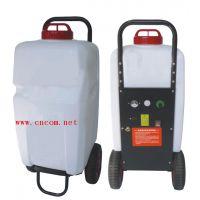 手推式电动喷雾器(35L)价格 M26993