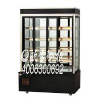 宁波哪里有卖蛋糕保鲜柜的,蛋糕冷藏展示柜供应商在哪里