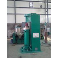 烟台立式砂磨机厂家鲁州机械