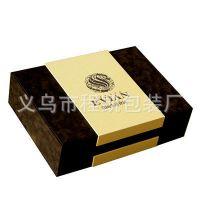 【厂家批发】工厂专业定做数码纸盒、汽车新款配件纸盒、GPS纸盒