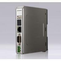 代理威纶通触摸屏CMT-iV5云端HMI