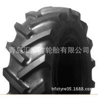 供应供应18.4-30林业伐木机用轮胎