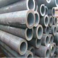 供应45Mn钢管45Mn钢管厂家45Mn钢管价格