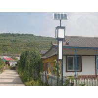供应提供吉林省太阳能庭院灯专家安装指导,销售