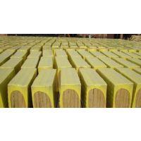 供应屋顶、墙体防火岩棉板、A级保温防火岩棉板18903261883