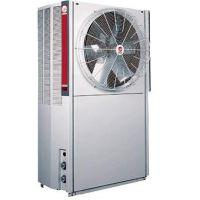 承接安装中央空调|维修中央空调|空调拆装服务