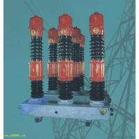 SW2-66(sw2-66)SW2-66户外油断路器 乐清市专业制造油断路器厂家