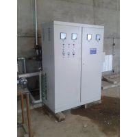 锦州中频炉_锦州中频炉维修改造_锦州中频炉行业领先