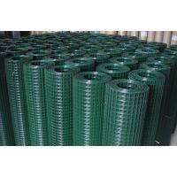主要生产网片、镀锌电焊网、大型电焊网、pvc涂塑电焊网