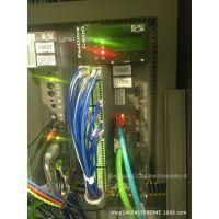 ELAU AG MC-4/11/03/400 USPP MC41103400